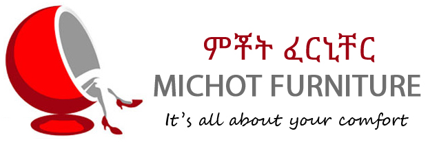 Michot Furniture